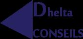 DHELTA CONSEILS
